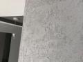 markbud beton ozdobny2