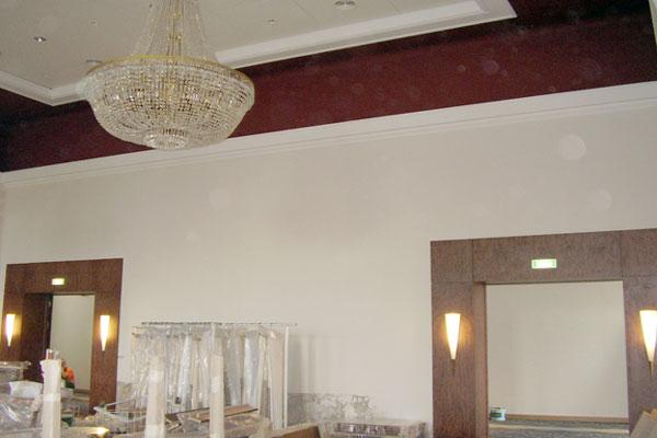 hotel-grandhotel