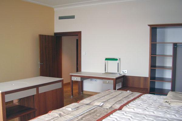 hotel-grandhotel2