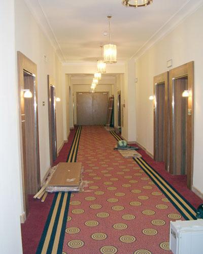 hotel-grandhotel3