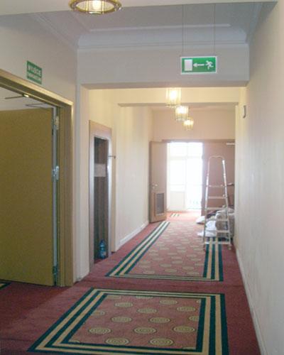 hotel-grandhotel4