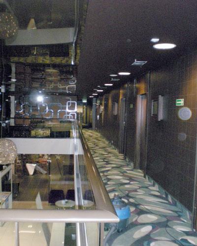 hotel-heweliusz