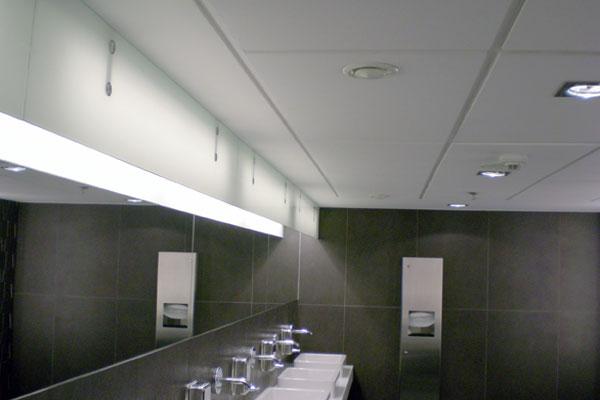 hotel-heweliusz1
