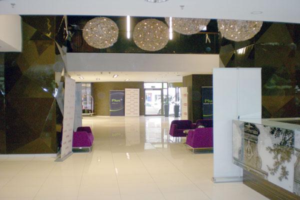 hotel-heweliusz2