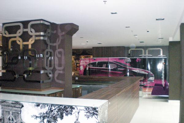 hotel-heweliusz6