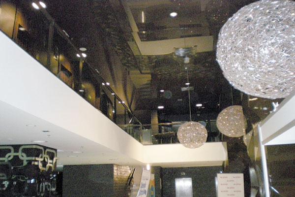 hotel-heweliusz7