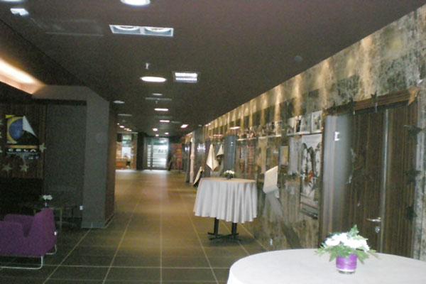 hotel-heweliusz8