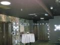 hotel-heweliusz11