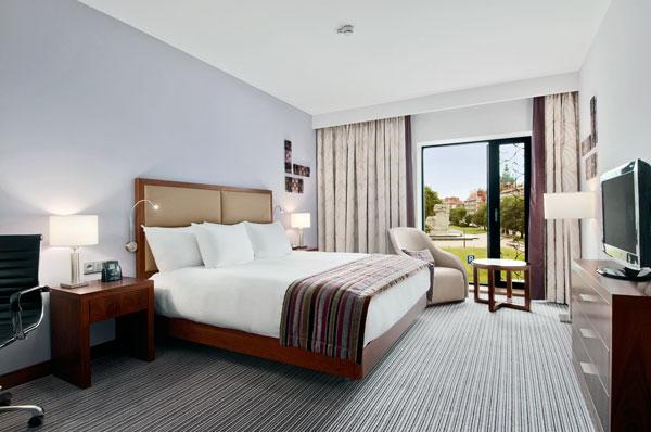 hotel-hilton18