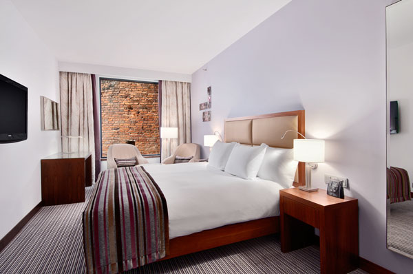 hotel-hilton5