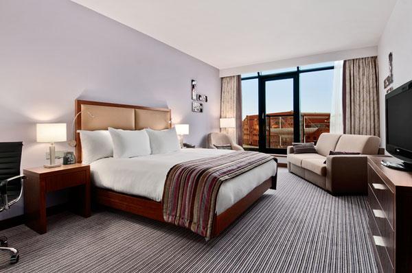 hotel-hilton7