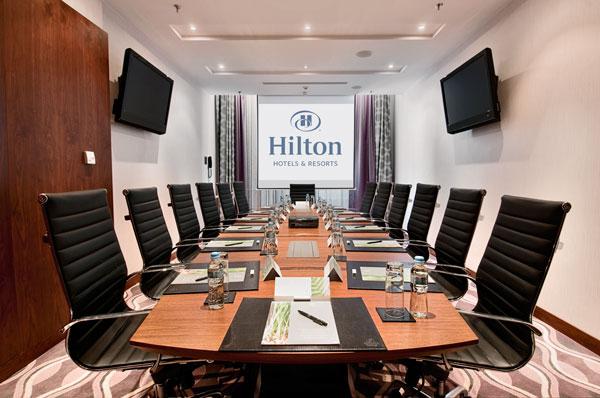 hotel-hilton9