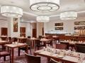 hotel-hilton15