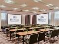 hotel-hilton2