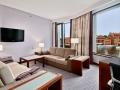 hotel-hilton6