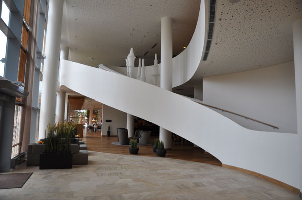 hotel-mera3