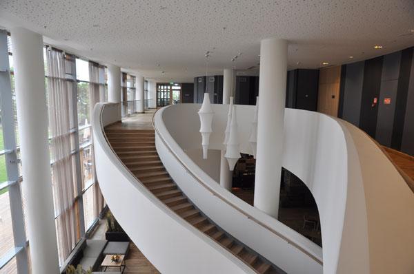 hotel-mera6