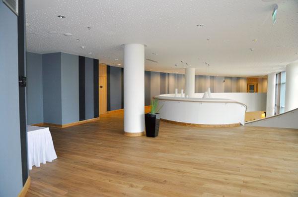 hotel-mera7