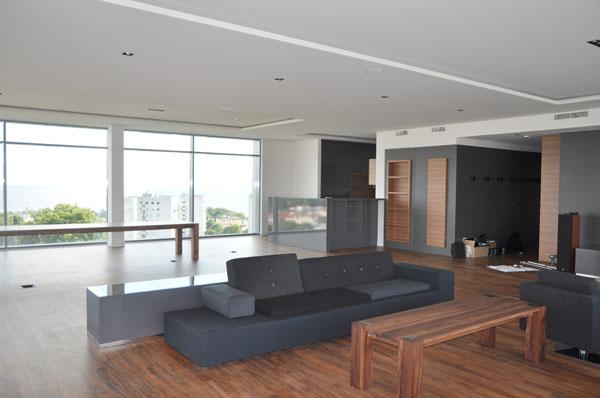mieszkanie-gdynia2