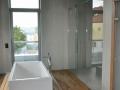 mieszkanie-gdynia1